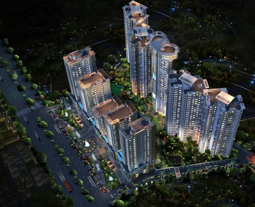 Cloud 9 skylish indirapuram ghaziabad flats in indirapuram price - Cloud 9 Vaishali Vaishali Sector 1 Ghaziabad Sizes 600 1476 Sq Ft Plan 1 2 3 4 Bhk Studio Possession By 25 12 2015 Basic Sale Price